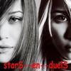 starS--en--duelS