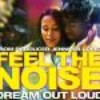 feel-the-noise
