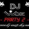dj-woz2