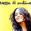 Nessa-H-online