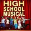 highschoolmusical01