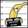 Banana-Star-X
