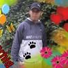 rachid071184474