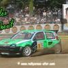 rallycross02