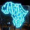 Mafi4-K1fri
