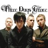 Three-Days-Grace-Rock