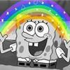 british--rainbow