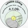 tennisloisir