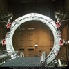 stargate-the-history