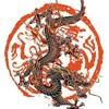 samuraidu67