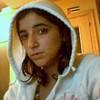 sonia-badr-23-10-2008