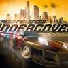 NFS-undercover-NFS