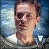 connord-trinneer