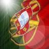 Xx-portugu3sa-x3