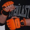 freefight01