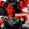 tokio-hotel-du62