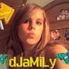 djamily67