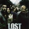 perdu-lost