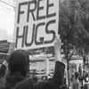 FRee--HUuGsS