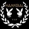 Hannibal-people