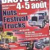route67bastogne2007