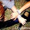 Charlottee-C