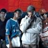 rap-psy4