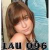 lau096