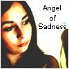 xX-Angel-of-Sadness-Xx