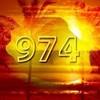 974-i-BleSs