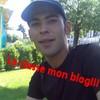 bayram01