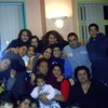 the-bigbest-family