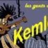 les-gens-kemlo