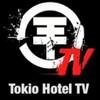 TokioHotel-TV