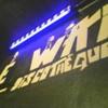 lewai2