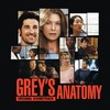 Greys-love-storiies