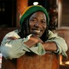 alpha-blondy-62