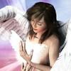 ange-cieux