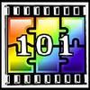 photofiltre101
