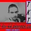 zik-kn-44