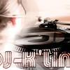 dj-k-line