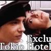 exclu-tokio-hotel