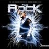 TheRock56