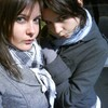 Photo-lucie-lea-x
