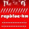 rapbloc-hm