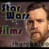star-wars-films