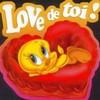 engels-love4512