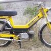 solex-76
