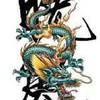 dragonito0101