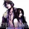 cyber-drague